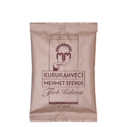 Türkischer Mokka Kaffee in 3er Packung