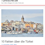türkische